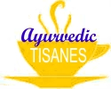 Ayurvedic Blends
